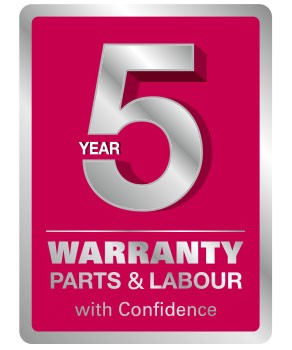 3 Year Extended Warranty  for ATC3000